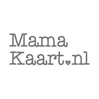 Mama Kaart