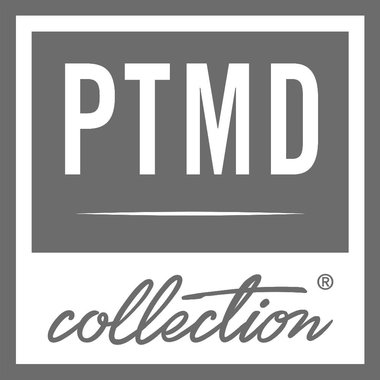 PTMD