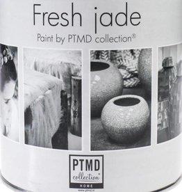 PTMD Muurverf Fresh Jade 2 L