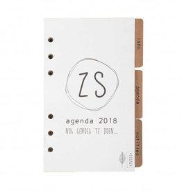 Zusss Binnenvulling Agenda