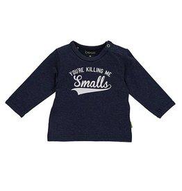 BESS Shirt Unisex You're Killing Me