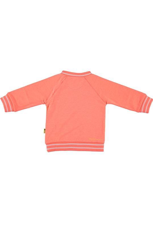 BESS Sweater Mrs. Cute