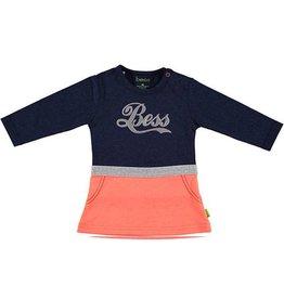 BESS Dress Bess