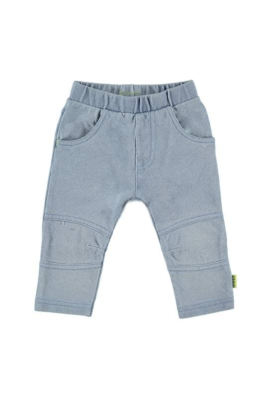 BESS Pants Boys Denim
