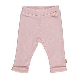 BESS Pants Girls