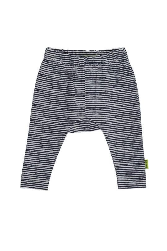 BESS Legging Stripe