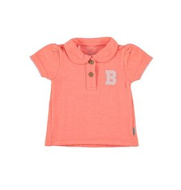 BESS Shirt Girls Polo