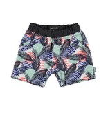 BESS Shorts Boys Hawai
