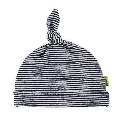 BESS Hat Unisex Stripe
