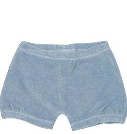 Koeka Baby Short Coconut Grove Soft Blue