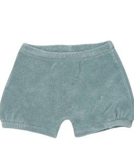 Koeka Baby Short Coconut Grove Soft Sapphire