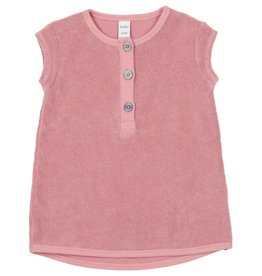 Koeka Jurk Coconut Grove Blush Pink
