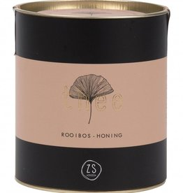 Zusss Thee In Luxe Koker Rooibos Honing