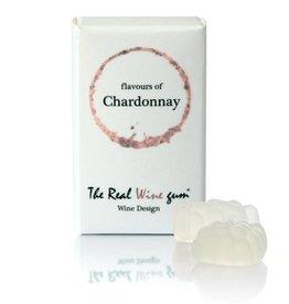 Chardonnay Winegum Mini Snooper