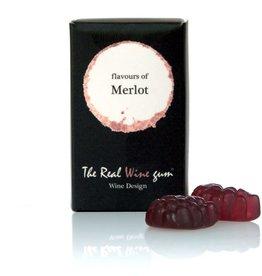Merlot Winegum Mini Snooper