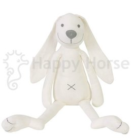 Happy Horse Ivory Linen Rabbit Richie