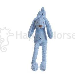 Happy Horse Deep Blue Rabbit Richie Musical