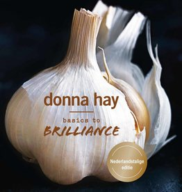 Bowls & Dishes Donna Hay, Basics To Brilliance