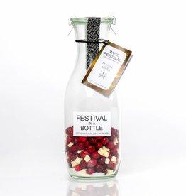 Wine Festival Cranberrie & Appel