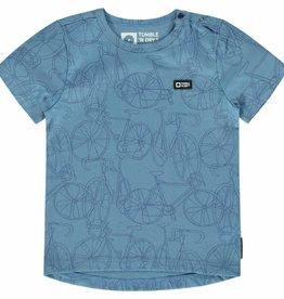 Tumble 'n Dry Shirt Naret