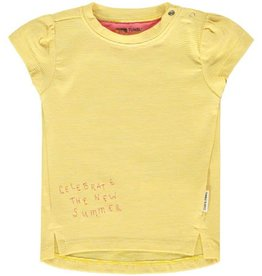 Tumble 'n Dry Shirt Bolivia