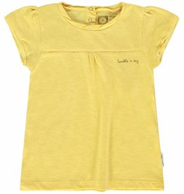 Tumble 'n Dry Shirt Pieke