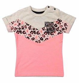 Shirt Multi Colour