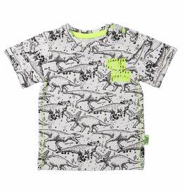 Shirt Dino's 92