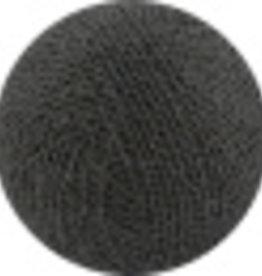 Cotton Ball Antracite