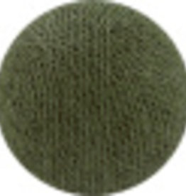 Cotton Ball Kaki