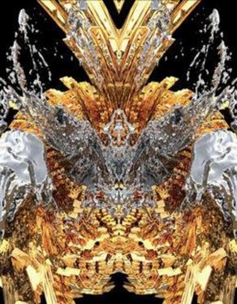 Band of skulls - Himalayan