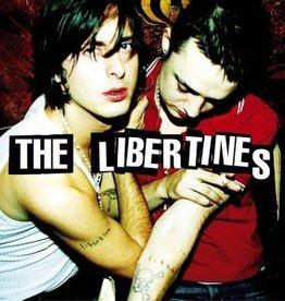 Libertines -Libertines