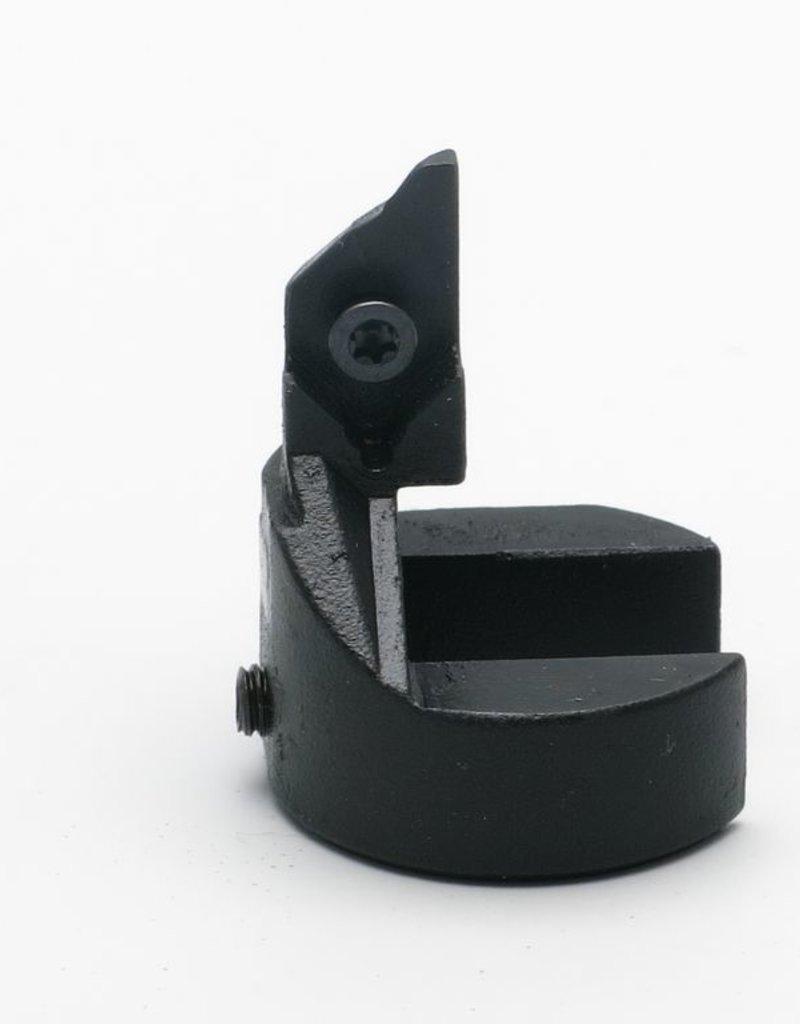 Serdi 2000N  Carbide Holder 18mm to 30mm