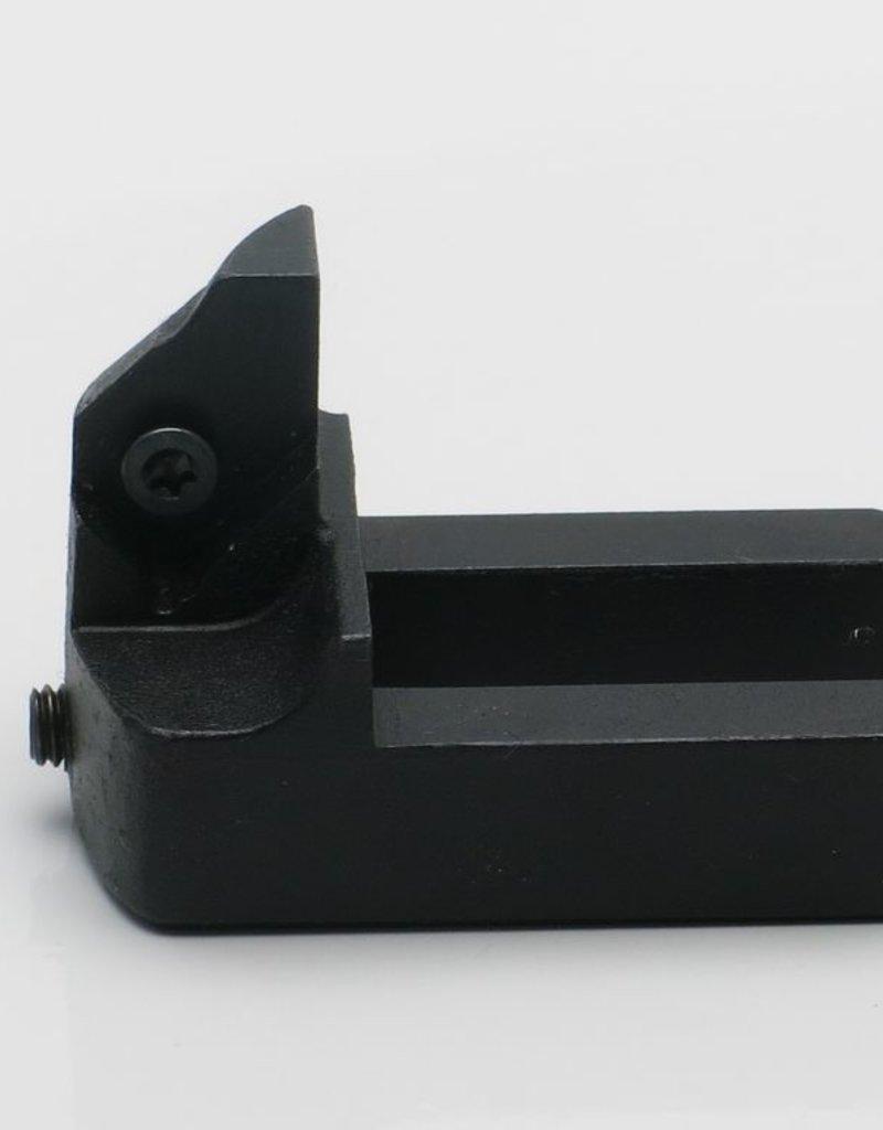 Serdi 2002N  Carbide Tip Holder