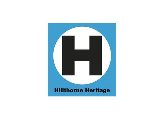 Hillthorne Heritage