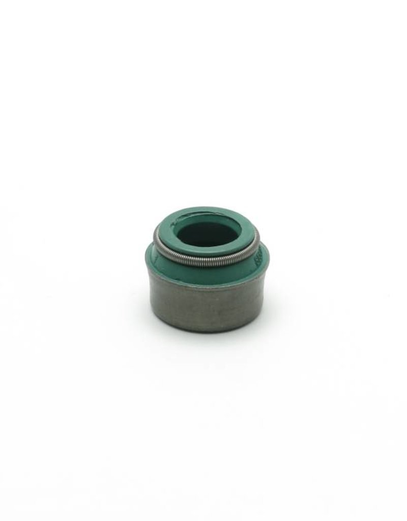 Hillthorne Heritage Valve Stem Seal 8mm (Single)