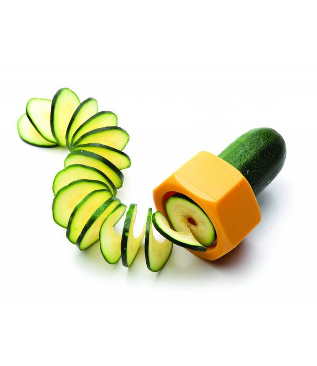 Cucumbo Groenten snijder