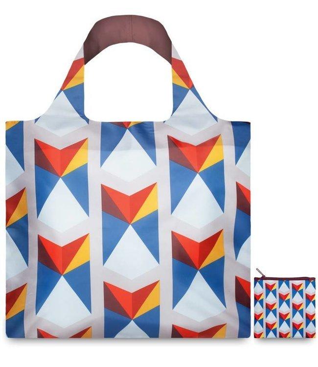 Bag Geometric - Triangles