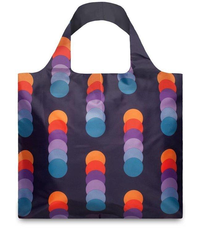 Bag Geometric - Circles
