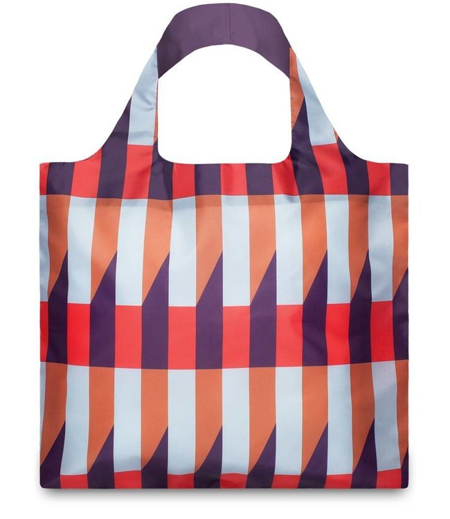 Bag Geometric - Stripes