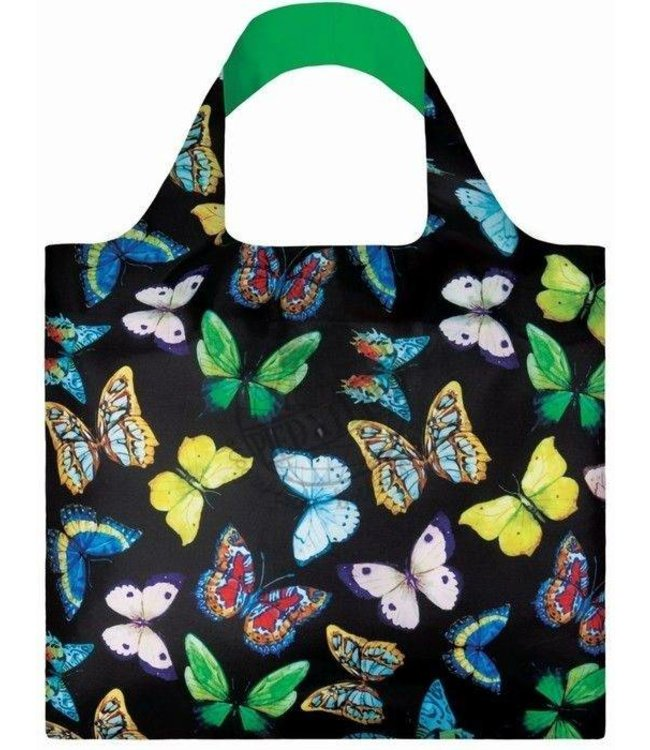 Bag Wild - Butterflies