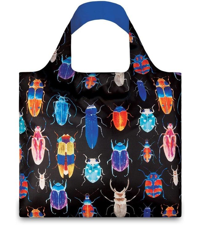 Bag Wild - Insects
