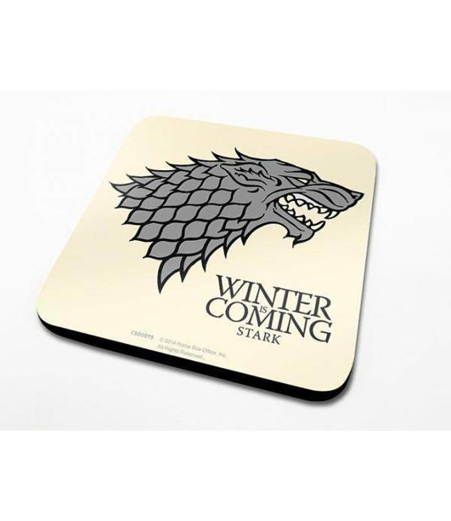 GAME OF THRONES STARK