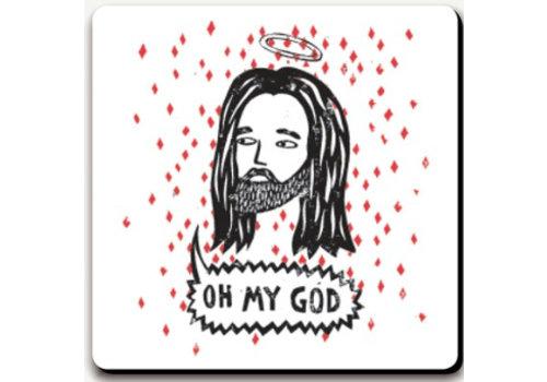Coaster - Oh My God