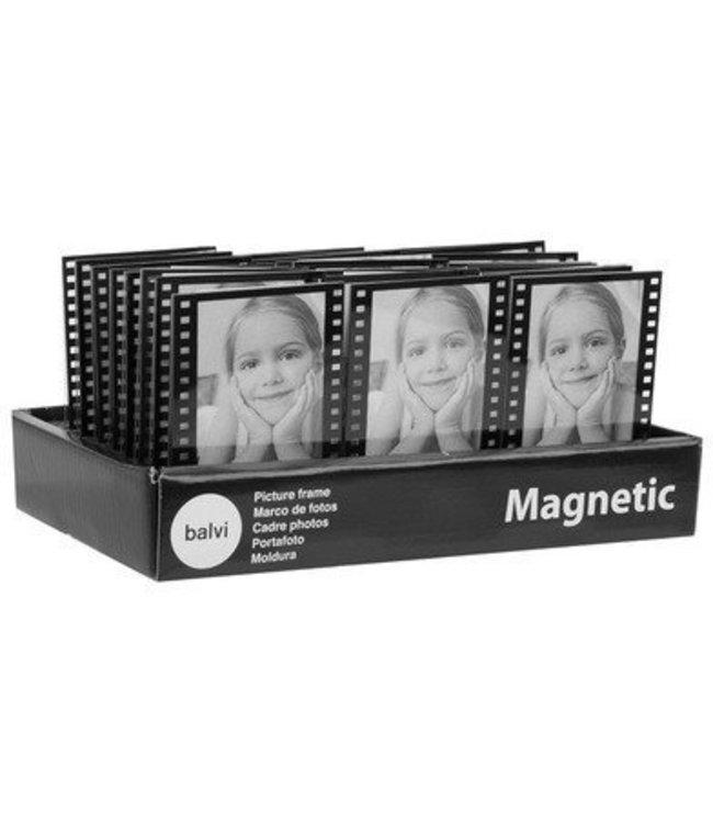 Balvi Magnetisch fotolijstje Film, 5x8