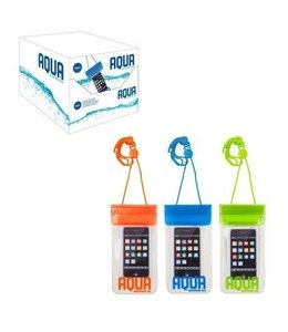 Balvi Beschermhoes voor je smartphone - Waterproof