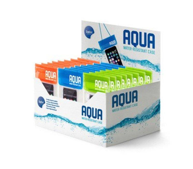 Beschermhoes voor je smartphone - Waterproof