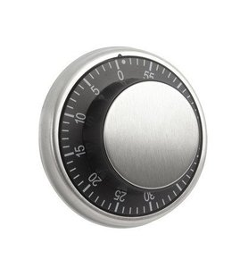 Balvi Timer Bank magnetic