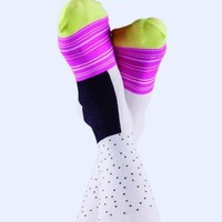 Sushi sokken Californian Roll