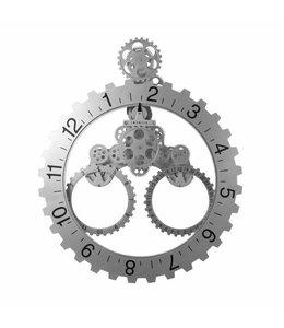 Big Wheel year/month black digits 55O